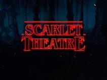 Scarlet Theatre