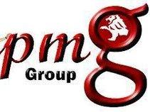 Ping Muzic Group [PMG]