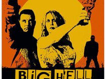 Big Hell Productions