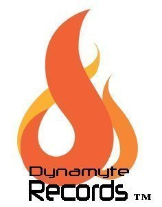Slow Jam - INSTRUMENTAL by Dynamyte Records™ FREE BEATS | ReverbNation