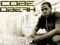 cobe obeah
