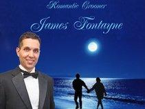 James Fontayne