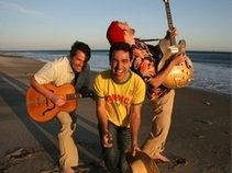 Sunshine Brothers [US]