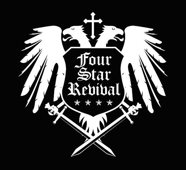 Four Star Revival