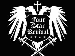 Image for Four Star Revival