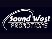 Sound West Promotions