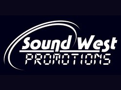 Image for Sound West Promotions
