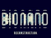 BioNano