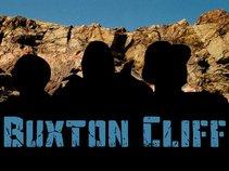 Buxton Cliff