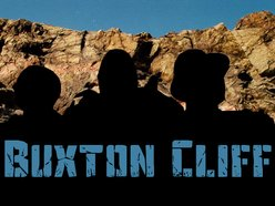 Image for Buxton Cliff