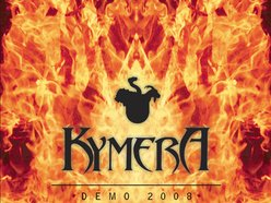 Image for Kymera