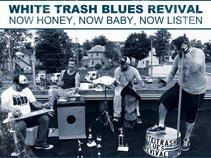 White Trash Blues Revival