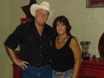 Legends Revisited (Tommy Lee & Debbie Lynn)