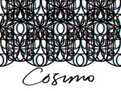 Image for Cosimo