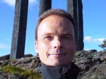 Arne Røed