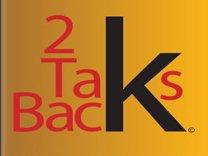Image for 2 Taks Back