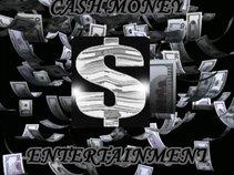 CashmoneyG-ast