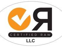 Certified Raw LLC