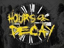 HOURS OF DECAY