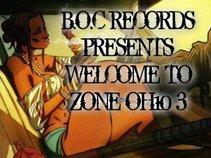 B.O.C RECORDS