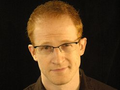 Image for Steve Hofstetter