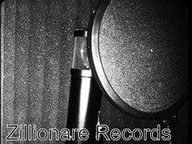 ZILLIONARE RECORDS