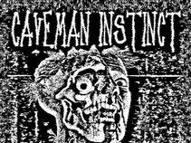 Caveman Instinct