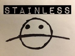 Image for Stainless