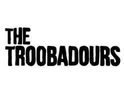Image for The Troubadours