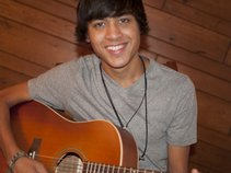 Brandon Hassan