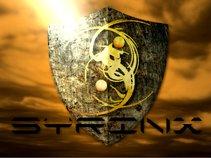 Project Syrinx