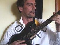 Claudio Papitto