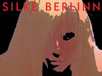 SILKE BERLINN