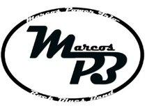 Marco Roagna MP3