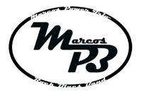 1359916459 logo mp3 2