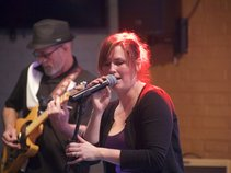 Jeanette Stillman Band
