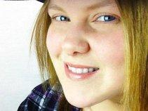 Katrina Lynn