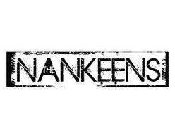 The Nankeens