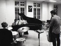 K.U.B. Trio