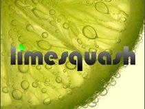 Limesquash