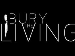 Image for I Bury The Living (Band)