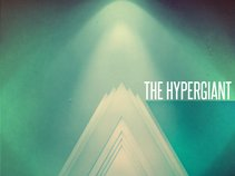 The Hypergiant
