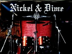 Image for Nickel&Dime