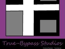 True Bypass Studios