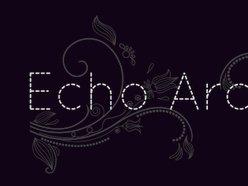 Echo Arcadia