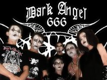 Dark Angel 666
