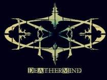 Deathermind