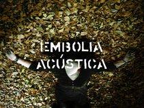 Embolia Acústica
