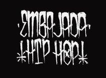 Embajada Hip-Hop