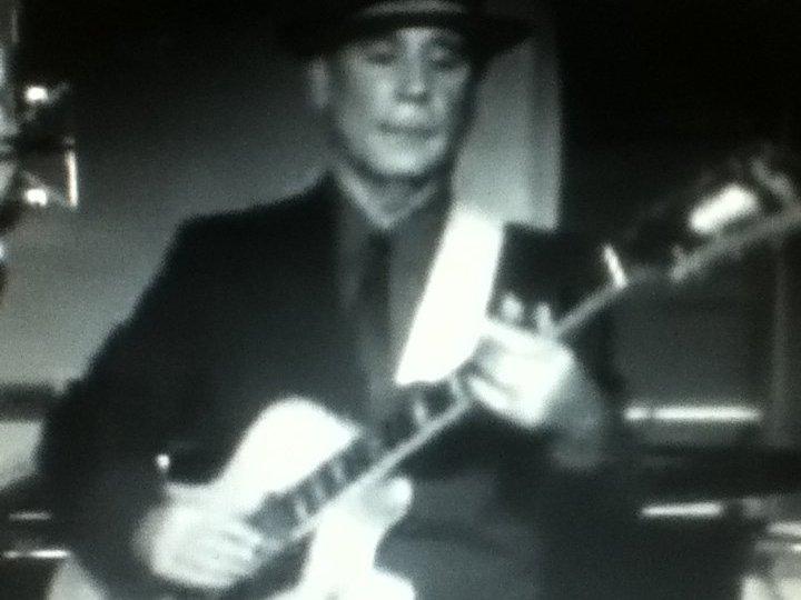 Image for Dave Palla Trio